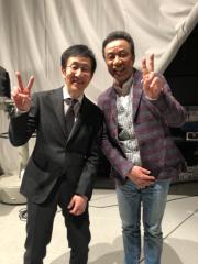 矢柴俊博 公式ブログ/笑×演 ふたたび! 画像2