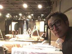 矢柴俊博 公式ブログ/終わった… 画像1
