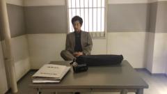 矢柴俊博 公式ブログ/10! 画像3
