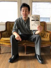 矢柴俊博 公式ブログ/サバイバル・ウェディングに! 画像2