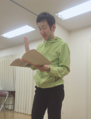 矢柴俊博 公式ブログ/再会! 画像3