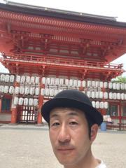 矢柴俊博 公式ブログ/指定弁護士! 画像3