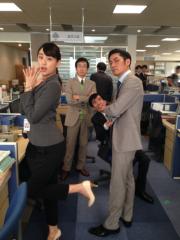 矢柴俊博 公式ブログ/HOPEの仲間たち! 画像2