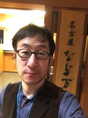 矢柴俊博 公式ブログ/いいなラジオドラマ 画像1