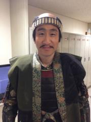 矢柴俊博 公式ブログ/マスト事項 画像1
