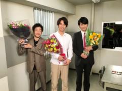 矢柴俊博 公式ブログ/愛してだって、秘密はある スピンオフ! 画像1