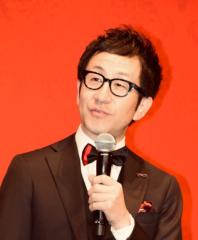 矢柴俊博 公式ブログ/完成披露大試写会! 画像3