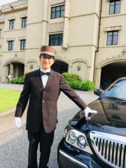 矢柴俊博 公式ブログ/お気に入り! 画像3