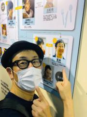 矢柴俊博 公式ブログ/潜入! 画像3