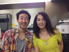 矢柴俊博 公式ブログ/ミューズ! 画像1