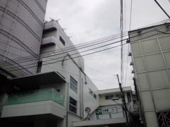 吉良克哉 公式ブログ/最近雨が多いですね 画像1