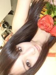麻 友美 プライベート画像 ラムちゃんだよん