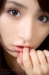 麻 友美 公式ブログ/あっぷだよ。。。。 画像1