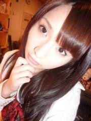 麻 友美 公式ブログ/本物すっぴんーー公開wwwww 画像2