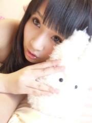 麻 友美 公式ブログ/2010年さようなら。。。 画像2
