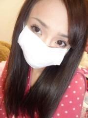 麻 友美 公式ブログ/みんな大丈夫!??! 画像2