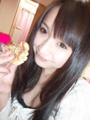 麻 友美 公式ブログ/ぱくりんっ♪ 画像1