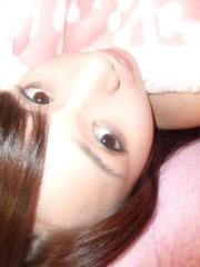 麻 友美 公式ブログ/にゅぅぅぅんっ☆♪ 画像2
