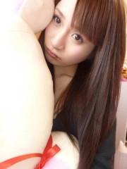 麻 友美 公式ブログ/幸せだよ・・・ 画像1