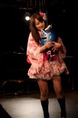 麻 友美 公式ブログ/好きなんだ。。。彼氏公開!! 画像1