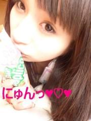 麻 友美 公式ブログ/おいちーーーーーーー☆ 画像2