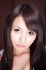 麻 友美 公式ブログ/ふにゅん・・・ 画像1