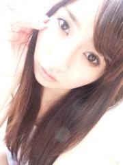麻 友美 公式ブログ/友美のおともだち1883人もみんなへ♫ 画像3