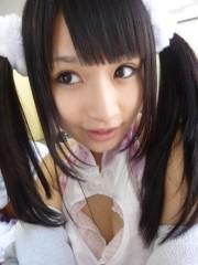 麻 友美 公式ブログ/コスプレが1番っしょーーーーー♪ 画像2