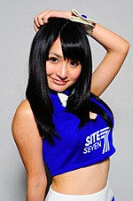 麻 友美 プライベート画像 21〜40件 サイトセブン写真