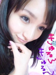 麻 友美 公式ブログ/らむだっちゃ☆! 画像2