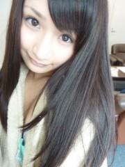 麻 友美 公式ブログ/きゅるんな毎日☆ 画像1