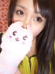 麻 友美 公式ブログ/さらさらきゅるんきゅるんっ☆ 画像2