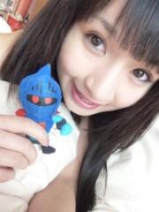 麻 友美 公式ブログ/可愛いよね。。。♪ 画像1