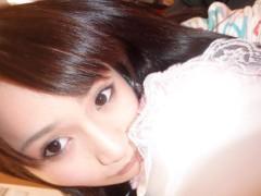 麻 友美 公式ブログ/にゅぅぅぅんっ☆♪ 画像1