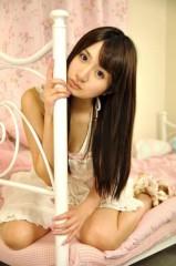 麻 友美 公式ブログ/友美のおともだち1883人もみんなへ♫ 画像1