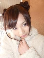 麻 友美 公式ブログ/おだんごちゃんっ♪ 画像2