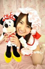 麻 友美 公式ブログ/友美のおともだち1883人もみんなへ♫ 画像2