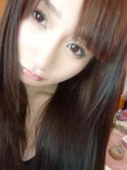 麻 友美 公式ブログ/ぱぱ♥ ままありがとう!! 画像2