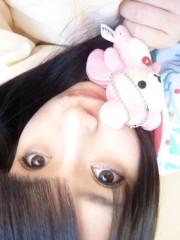 麻 友美 公式ブログ/可愛いよね。。。♪ 画像3