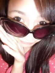 麻 友美 公式ブログ/似合わない件。。。 画像2