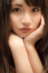 麻 友美 公式ブログ/ははは! 画像1