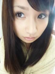 麻 友美 公式ブログ/☆ともみゎこんな感じ☆ 画像1