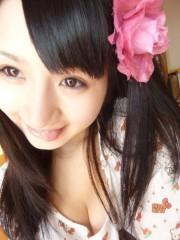 麻 友美 公式ブログ/1時だよ・・・♪ 画像2
