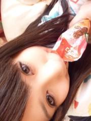 麻 友美 公式ブログ/おいちーーーーーーー☆ 画像1