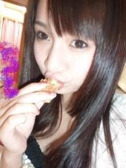 麻 友美 公式ブログ/ぱくりんっ♪ 画像3