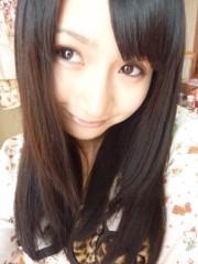麻 友美 公式ブログ/1時だよ・・・♪ 画像1