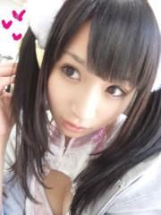 麻 友美 公式ブログ/コスプレが1番っしょーーーーー♪ 画像1