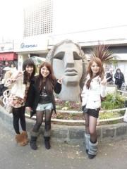 麻 友美 公式ブログ/2010年さようなら。。。 画像3