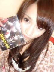 麻 友美 公式ブログ/好きスキすき・・・♪ 画像2