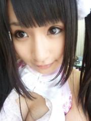 麻 友美 公式ブログ/コスプレが1番っしょーーーーー♪ 画像3
